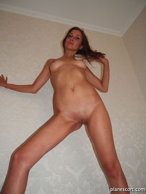 Escort laurita